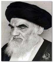 آیة الله سید عبدالاعلی موسوی سبزواری