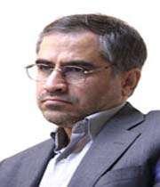 ناشران الكترونيك براي نخستين بار در نمايشگاه كتاب تهران