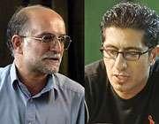 پیمان در مسیر توسعه صنعتی سینمای ایران حرکت میکرد