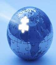 renforcer la gouvernance économique mondiale