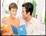 راهکارهایی برای برخورد با نوجوانان