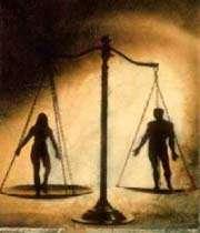 خواتین کے حقوق