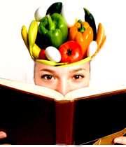 غذاهای مفید برای حالات روحی