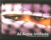 al - aqsa intifada