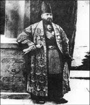 amir kabir (mirza taqi khan)