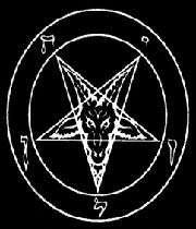 la tromperie du satanisme