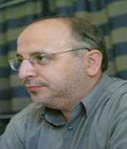 حضور پرشور ناشران خارجي در نمايشگاه كتاب تهران