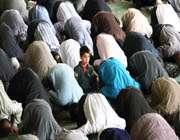 نماز ظهر آدینه