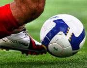 آسیب های شایع در ورزشکاران