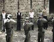 la résistance sous occupation allemande : un mauvais souvenir?