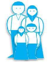 مسلمان خاندان