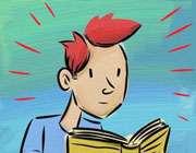 اعلام نتایج کنکور کاردانی به کارشناسی