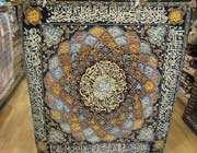 الصناعات اليدوية الايرانية