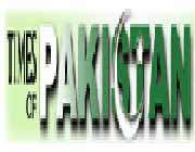 time of pakistan
