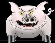 swine flus image