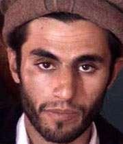 عبدالمالک ریگی سرکرده گروهک تروریستی جندالله