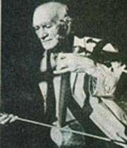 تاریخچه موسیقی در لرستان