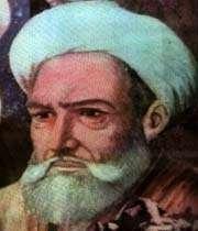 أبو نصر محمد الفارابي