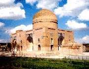 مساجد تاریخی استان اردبیل