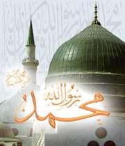 چرا قرآن داستان مي گويد