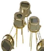 transistor ترانزیستور