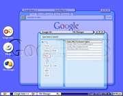 سیستم عامل گوگل کروم
