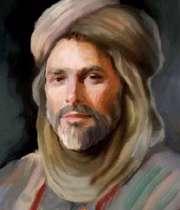 ابونصر فارابی