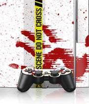 le rôle ambigu du jeu violent dans l'éducation des masses