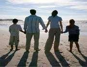 Neden ve nasıl yapıldığı nasıl yürütülmesi gerektiği aile