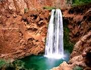 آبشار کردعلیا