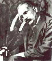 علامہ محمد اقبال