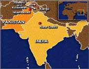 برصغیر