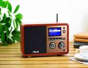 طرز کار رادیو
