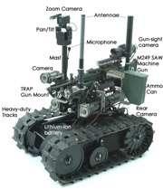 سازه مکانیکی ربات و ربات و رباتیک و روبوکاپ robot , robotic , robocup