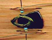 موتور الکتریکی سریع