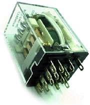 ماشینهای الکتریکی و electronic machine