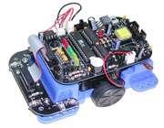 robot , robotic , robocup ,ربات و رباتیک و روبوکاپ