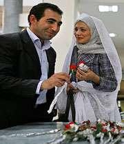 ازدواج دانشجويي