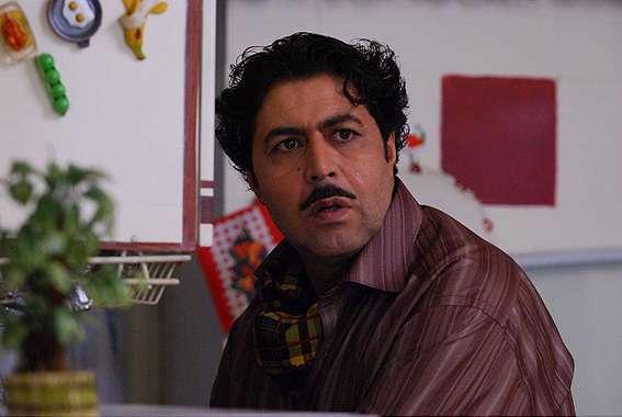 قسمت 122سریال هندی جودا اکبر سریال آشپزباشی