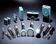 سنسورهای صنعتی و سنسور , sensors