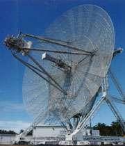 رادار و اسرار رادار radar
