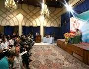 الرئیس محمود احمدي نجاد