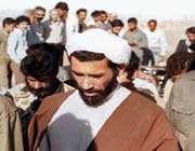 الشهيد محمد جواد باهنر