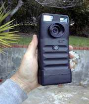 dycam model-1