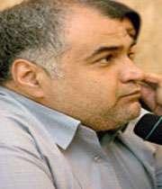 قاسم ياحسيني