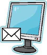 ای میل