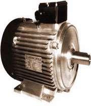 motor, موتور ، ماشینهای القایی