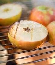 سیب کبابی