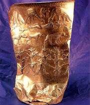 مجموعه جدید تاریخ ایران باستان