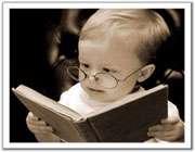 کودک و مطالعه